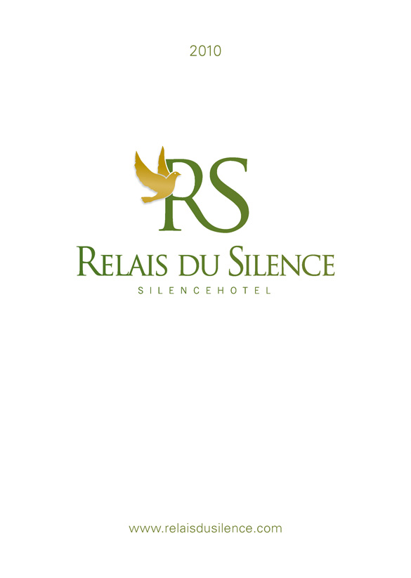 RDS_001