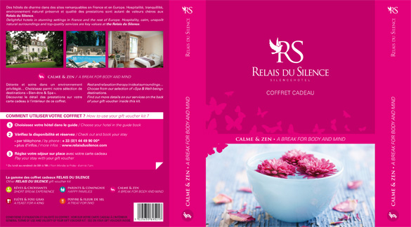 RDS_003